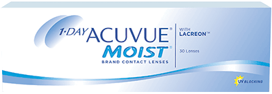 1-Day-Acuvue-Moist